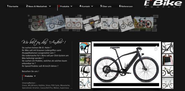 e bike company mainz fahrradgesch ft fahrradladen mainz. Black Bedroom Furniture Sets. Home Design Ideas