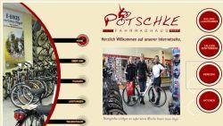 fahrradhaus p tschke gmbh e bikes fahrradgesch ft senftenberg. Black Bedroom Furniture Sets. Home Design Ideas