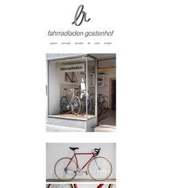 fahrl ssig n rnberg fahrrad online shop fahrrad shop fahrradkleidung fahrradladen n rnberg. Black Bedroom Furniture Sets. Home Design Ideas