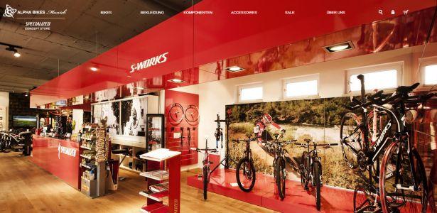 fatmodul fahrradhersteller m nchen. Black Bedroom Furniture Sets. Home Design Ideas