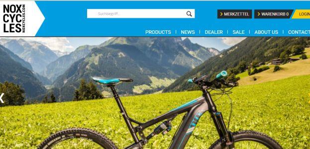 fahrrad galerie schlaphoff joachim und rainer schlaphoff gbr e bikes fahrradkleidung. Black Bedroom Furniture Sets. Home Design Ideas