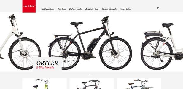 ortler rad fahrradhersteller reutlingen. Black Bedroom Furniture Sets. Home Design Ideas