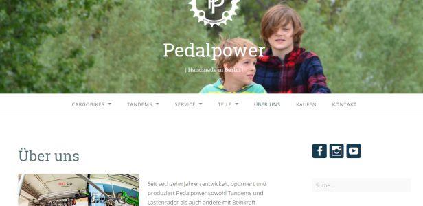 pedalpower fahrrad werkstatt fahrradhersteller fahrradmanufaktur fahrradwerkstatt berlin. Black Bedroom Furniture Sets. Home Design Ideas