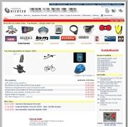 Fahrrad Richter Itzehoe