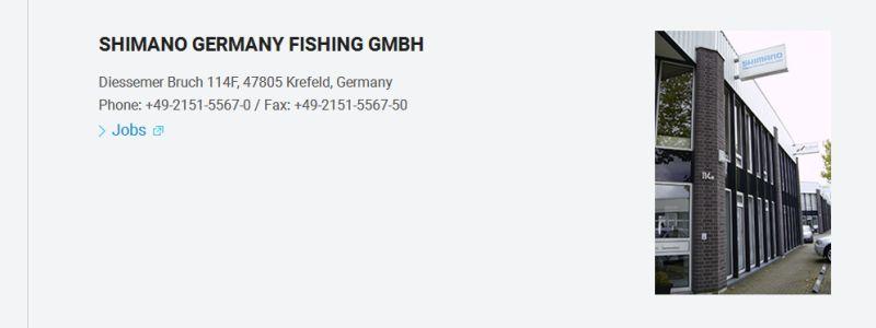 feld gmbh krefeld
