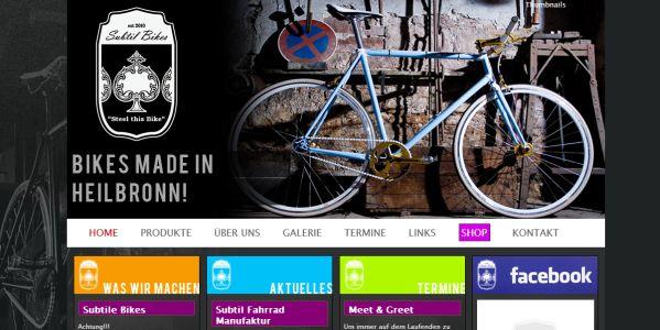 yazoo fahrrad erfahrung