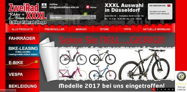fahrradgesch ft zwiorek e bikes fahrrad online shop fahrrad shop fahrradgesch ft. Black Bedroom Furniture Sets. Home Design Ideas