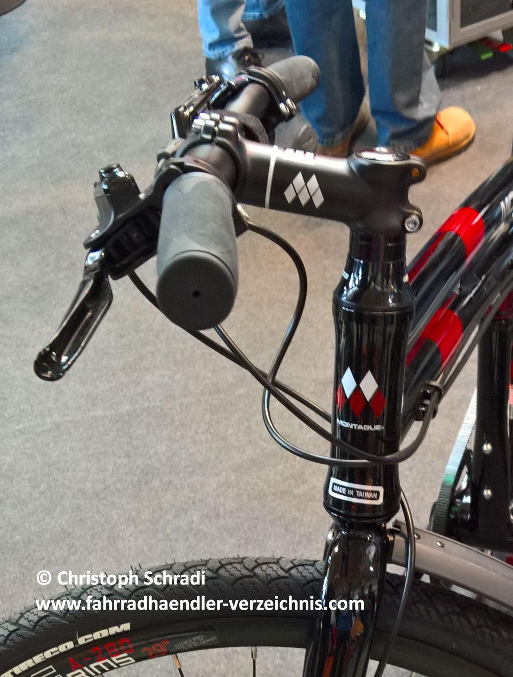 vorbau fahrrad bike lexikon fachbegriffe einfach erkl rt. Black Bedroom Furniture Sets. Home Design Ideas